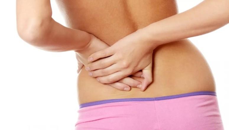 Кіста нирки: причини захворювання, основні симптоми, лікування і профілактика