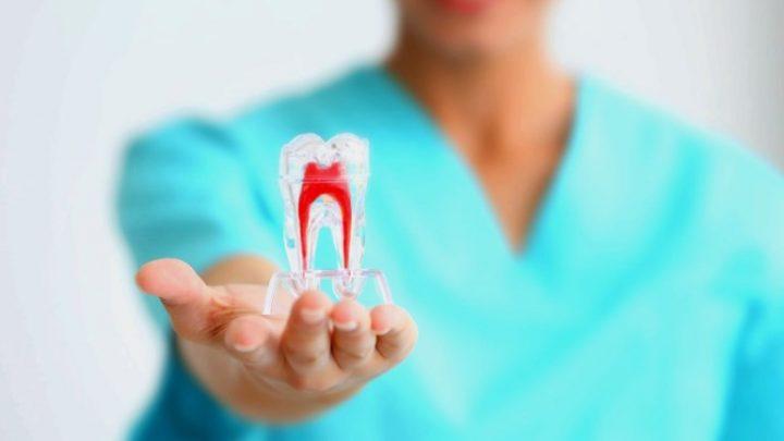 Кіста зуба: причини захворювання, основні симптоми, лікування і профілактика