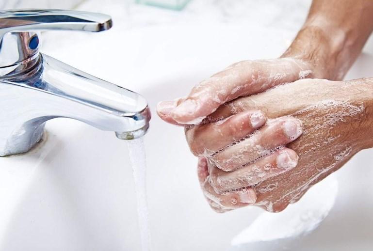 Міаз - cимптоми хвороби, профілактика і лікування