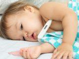 Кашлюк: причини захворювання, основні симптоми, лікування і профілактика