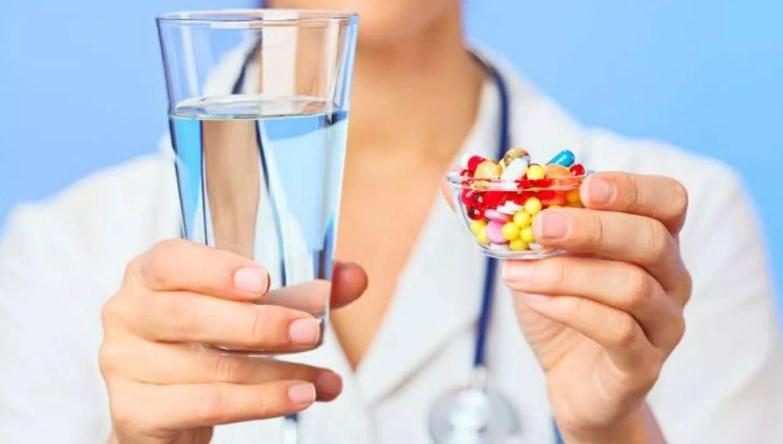 Анакопчіковий больовий синдром або кокцигодинія - як лікувати