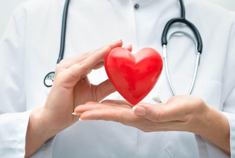 Легеневе серце - симптоми і причини, особливості механізму