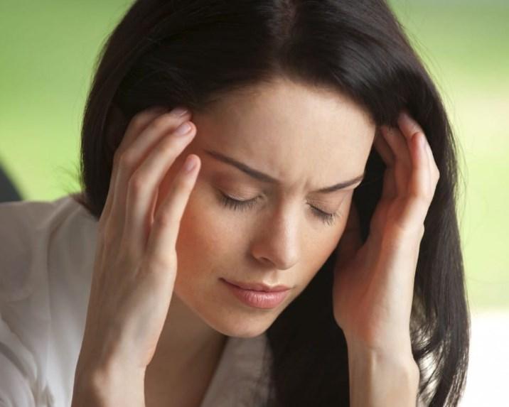 Волосатоклітинний лейкоз: причини захворювання, основні симптоми, лікування і профілактика