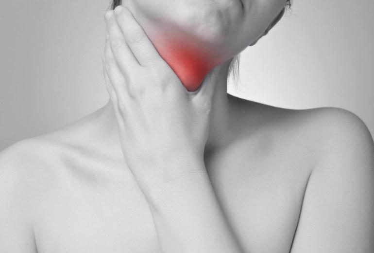 Ларингіт: від чого залежить ефективність лікування
