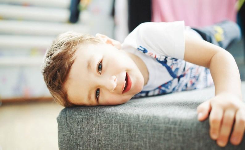 Лейкоз у дітей: причини захворювання, основні симптоми, лікування і профілактика