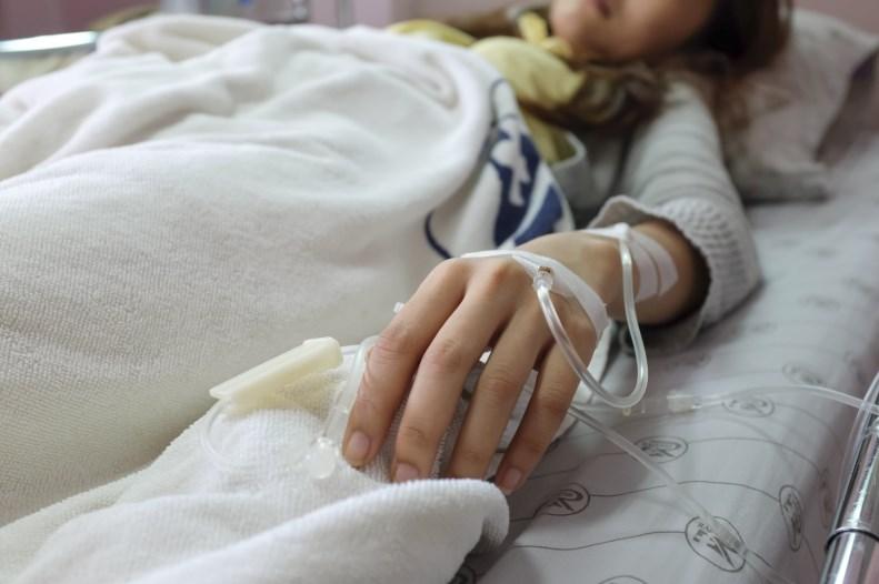 Мегакаріоцітарний лейкоз: причини захворювання, основні симптоми, лікування і профілактика