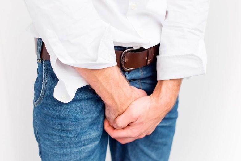 Куперит: причини захворювання, основні симптоми, лікування і профілактика