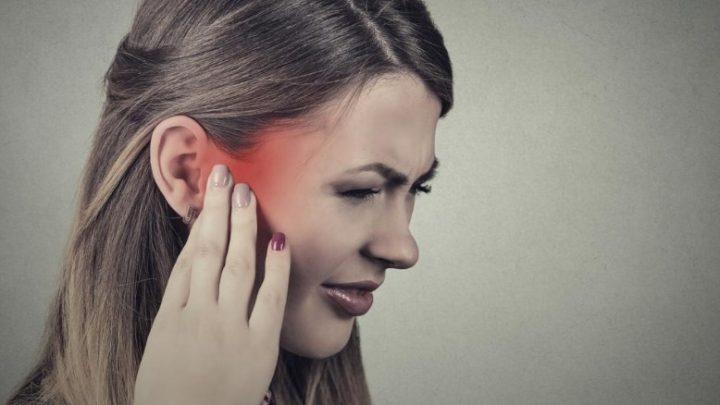 Лабіринтит: причини захворювання, основні симптоми, лікування і профілактика