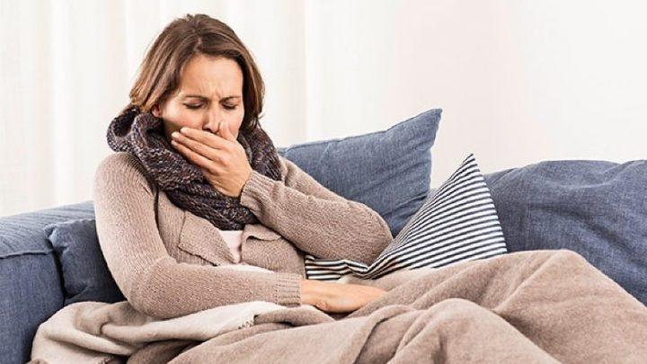 Ларингіт хронічний: причини захворювання, основні симптоми, лікування і профілактика