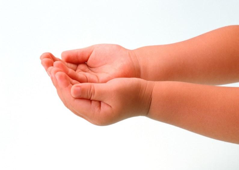 Мієлоїдний лейкоз: причини захворювання, основні симптоми, лікування і профілактика