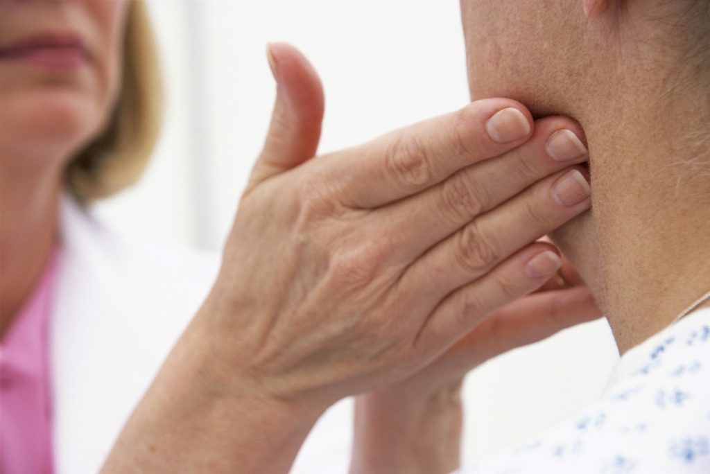 Лимфангит: причини, симптоми, діагностика, лікування