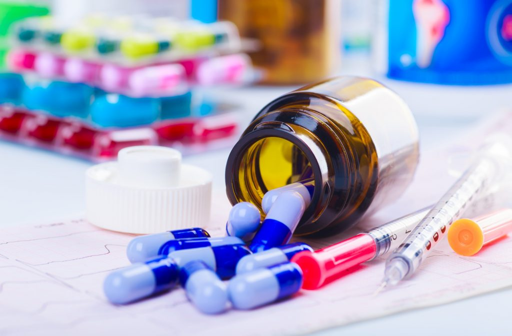 Альфа-маннозідоз: діагностика, лікування