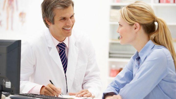 Лимфангит: причини захворювання, основні симптоми, лікування і профілактика
