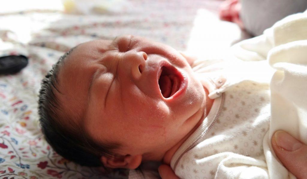 Некротичними ентероколіт новонароджених: причини захворювання, основні симптоми, лікування и профілактика