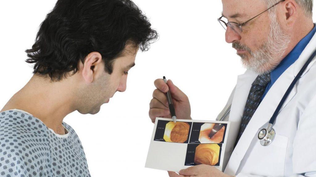 Лімфогранулематоз: причини захворювання, основні симптоми, лікування і профілактика