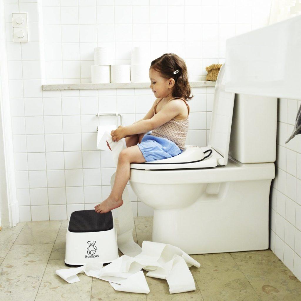 Сучасні підходи до лікування неорганічного енурезу у дітей