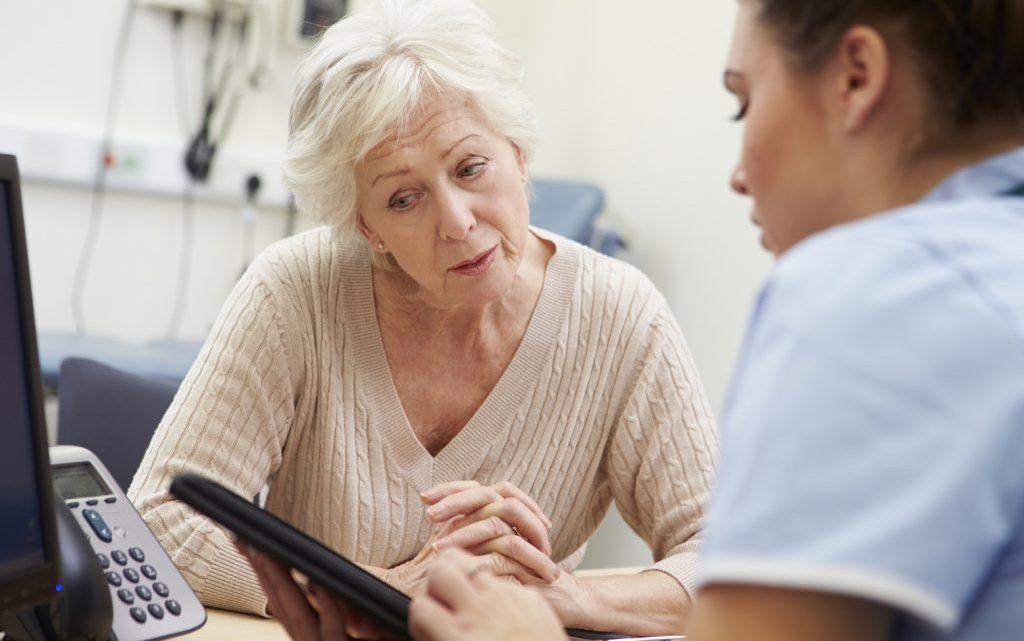 Міастенія: причини захворювання, основні симптоми, лікування і профілактика