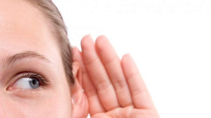 Нейросенсорна туговухість: причини захворювання, основні симптоми, лікування і профілактика