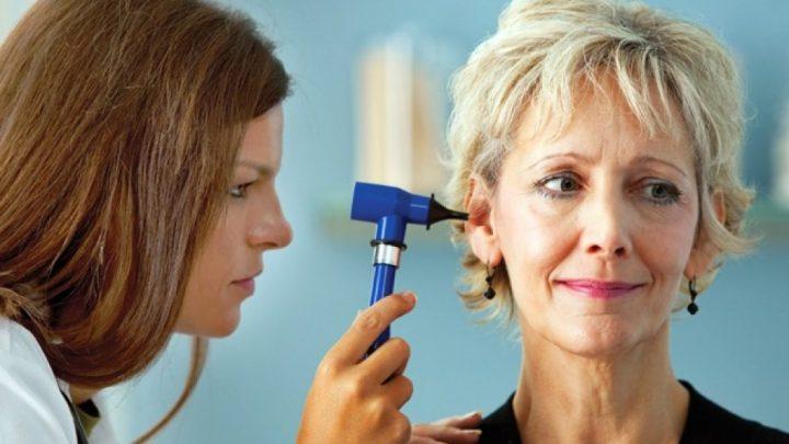 Невринома слухового нерва: причини захворювання, основні симптоми, лікування і профілактика