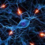 Невралгія: Причини, ознаки, лікування народними способами