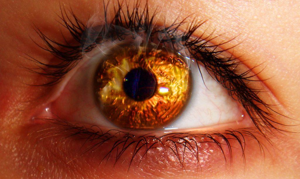 Запалення зорового нерва: хто в групі ризику?