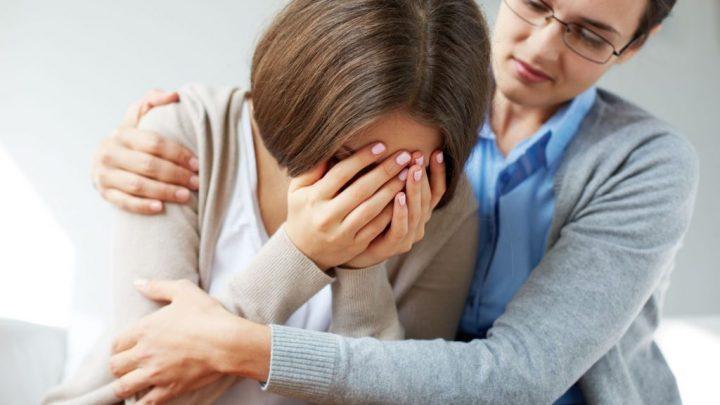 Невроз: причини захворювання, основні симптоми, лікування і профілактика