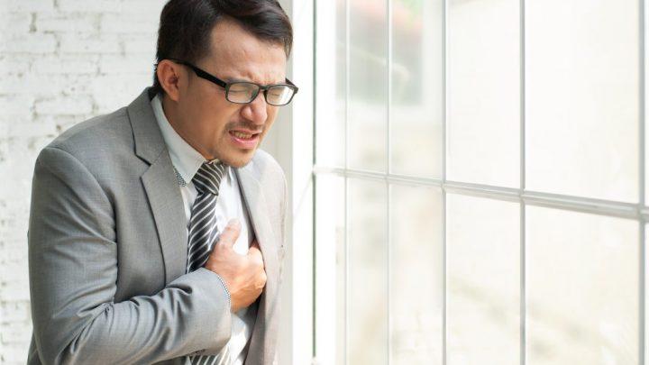 Аортальна недостатність: причини захворювання, основні симптоми, лікування і профілактика