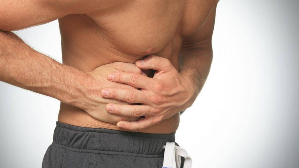 Міжреберна невралгія: біль не дозволяє нормально жити
