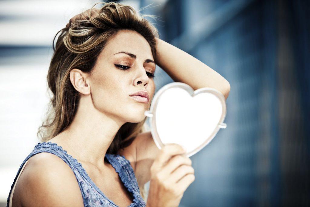 Нарцисизм і нарциссическое розлад особистості
