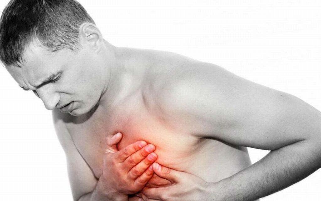 Міокардит: причини захворювання, основні симптоми, лікування і профілактика