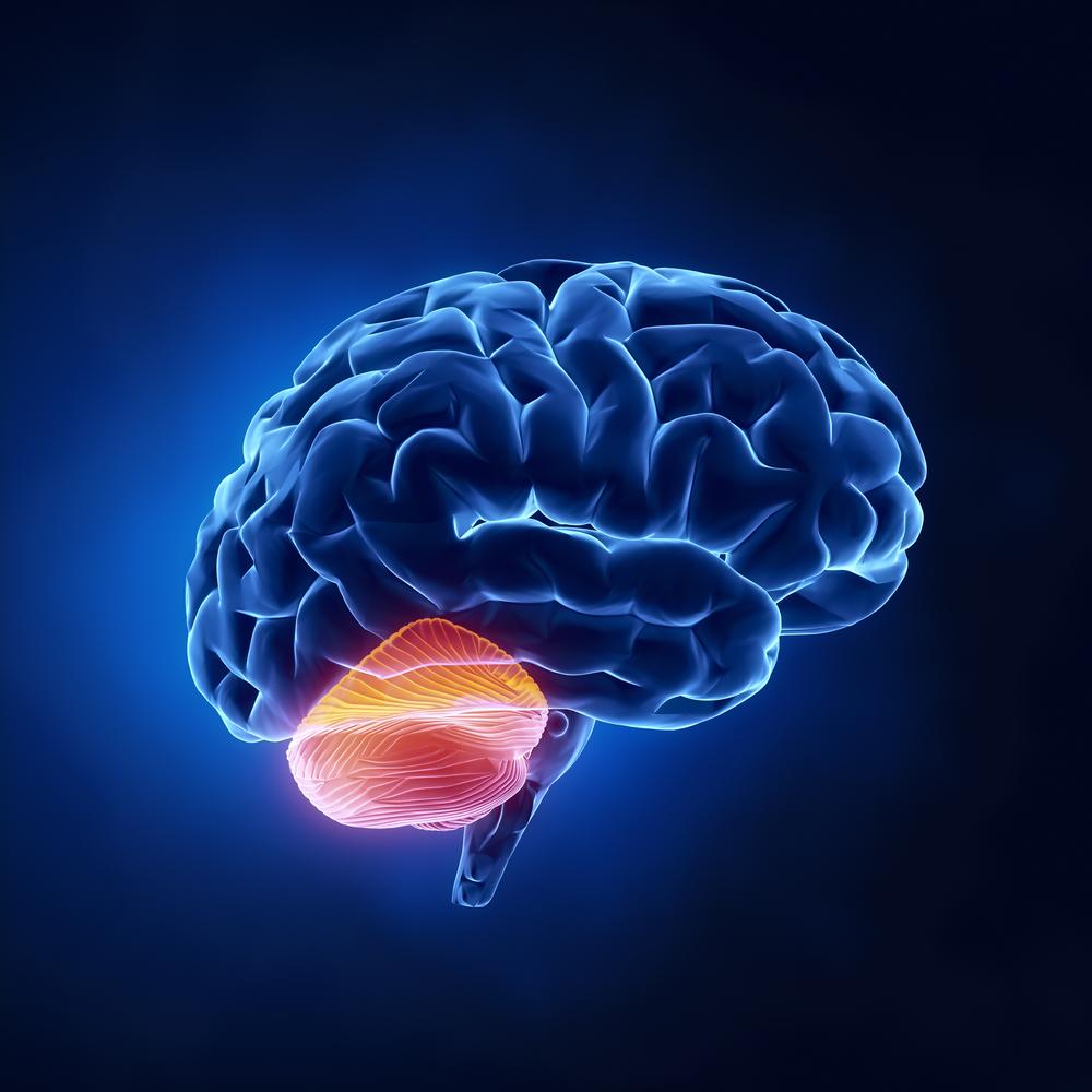 Синдром Арнольда - Кіарі: причини