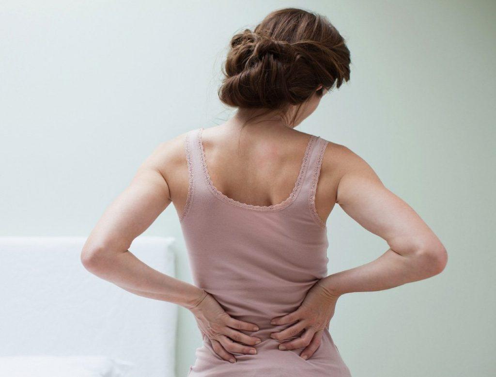 Симптоми і лікування невралгії в домашніх умовах