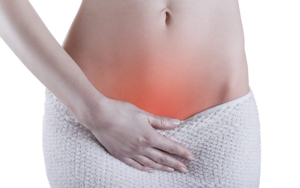 Міома матки: причини захворювання, основні симптоми, лікування і профілактика