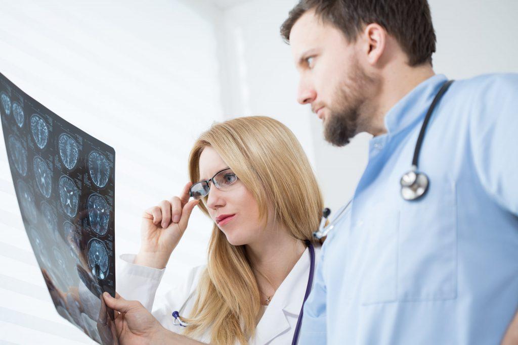 Міопатія: причини захворювання, основні симптоми, лікування і профілактика