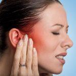 Невралгія трійчастого нерва: причини захворювання, основні симптоми, лікування і профілактика