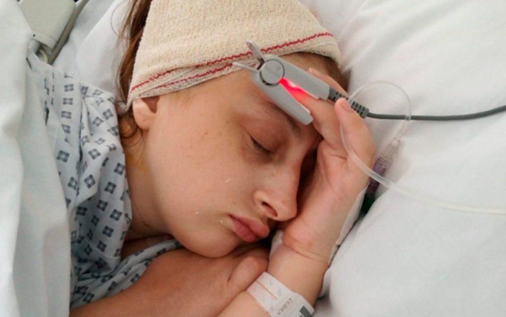 Синдром Арнольда-Кіарі: причини захворювання, основні симптоми, лікування і профілактика