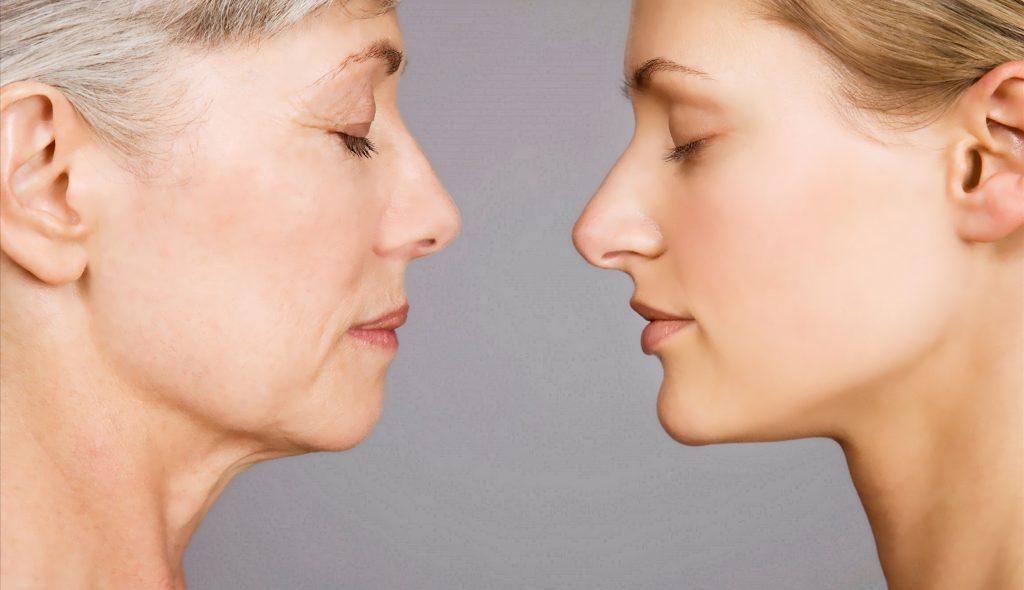 Ліподистрофія: причини захворювання, основні симптоми, лікування і профілактика