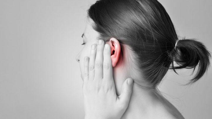 Мастоидит: причини захворювання, основні симптоми, лікування і профілактика