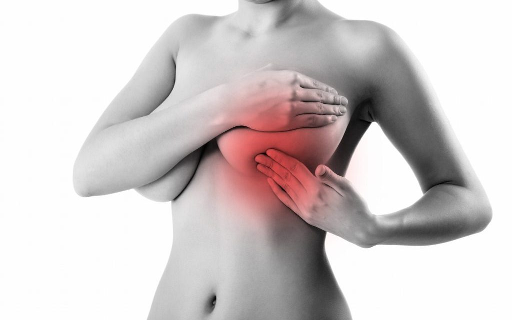 Мастопатія: причини захворювання, основні симптоми, лікування і профілактика