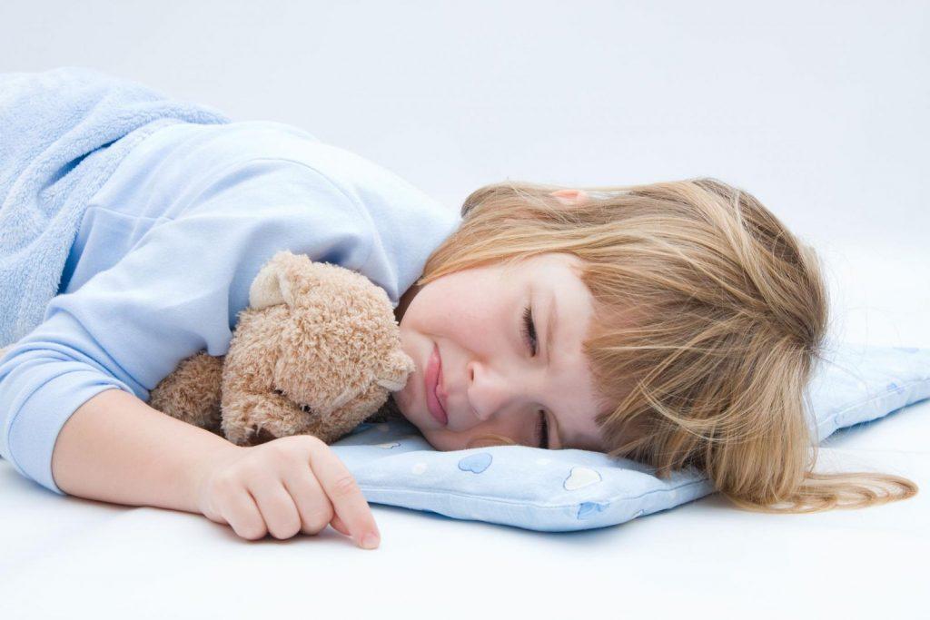 Нейрогенний сечовий міхур у дітей: причини захворювання, основні симптоми, лікування і профілактика