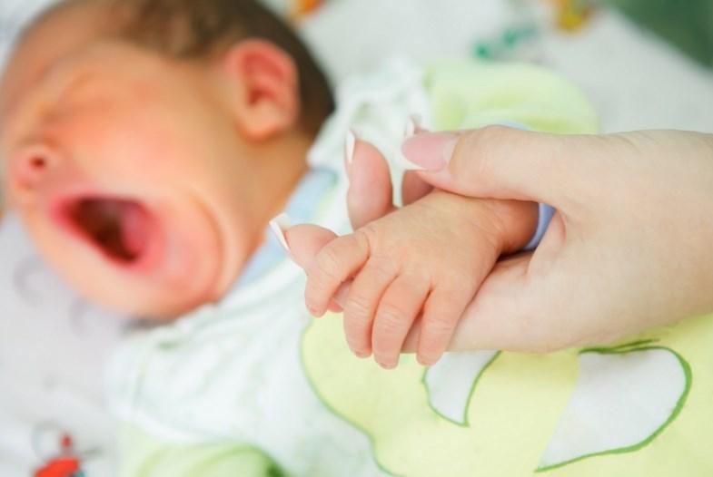 Лейциноз: причини, симптоми, діагностика, лікування, профілактика