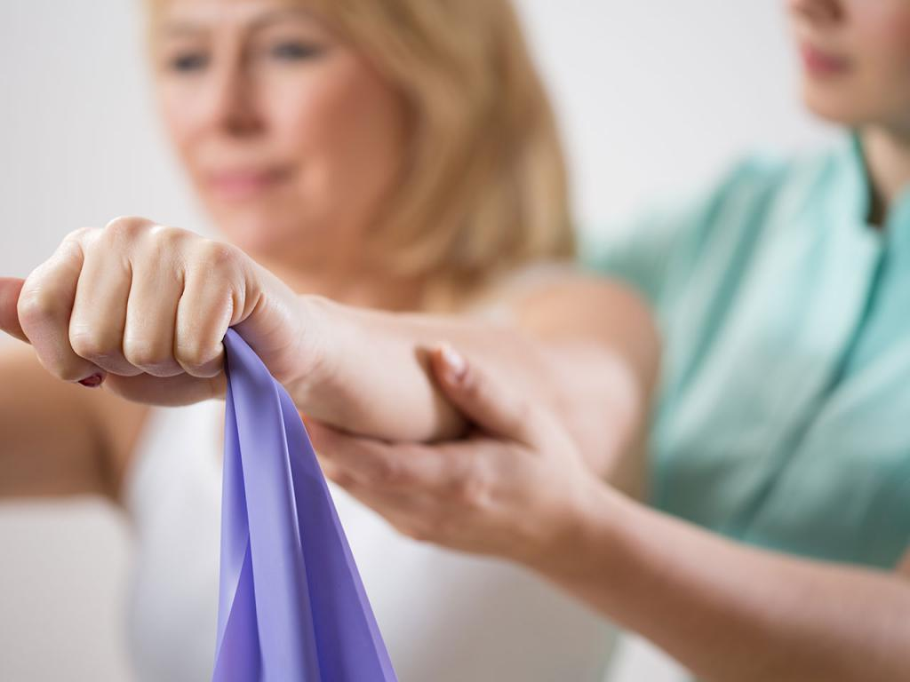 Лікування лордозу - вправи, профілактика, ознаки