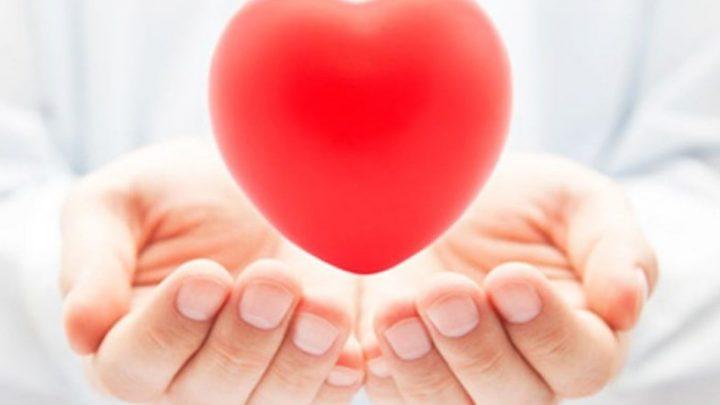 Гострий лімфобластний лейкоз: причини захворювання, основні симптоми, лікування і профілактика