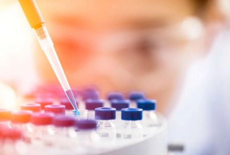 Хронічний мієломоноцитарний лейкоз (ХММЛ)