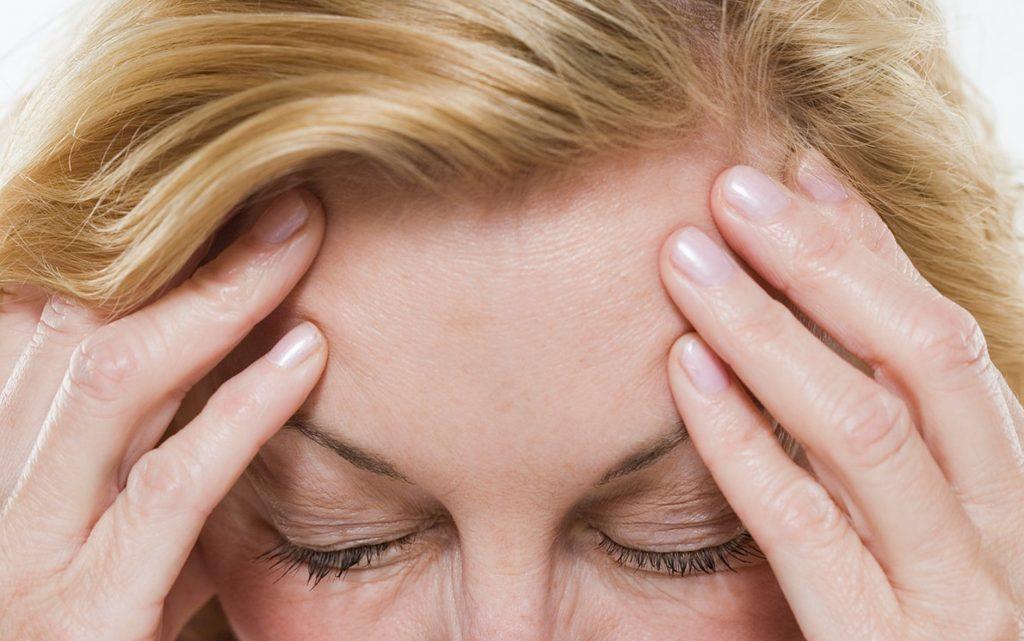 Менінгіома: причини захворювання, основні симптоми, лікування і профілактика