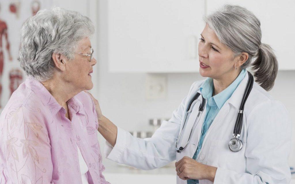 Нефрогенний нецукровий діабет: причини захворювання, основні симптоми, лікування і профілактика