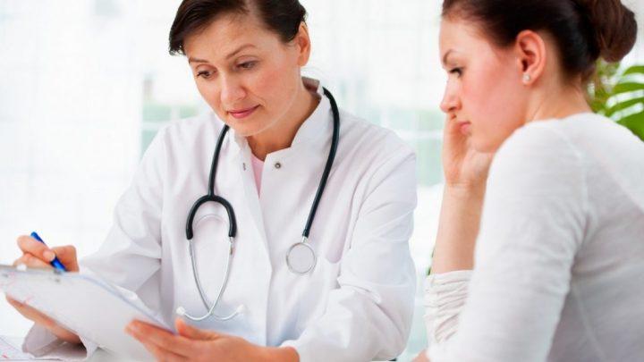 Обсесивно-компульсивний розлад: причини захворювання, основні симптоми, лікування і профілактика