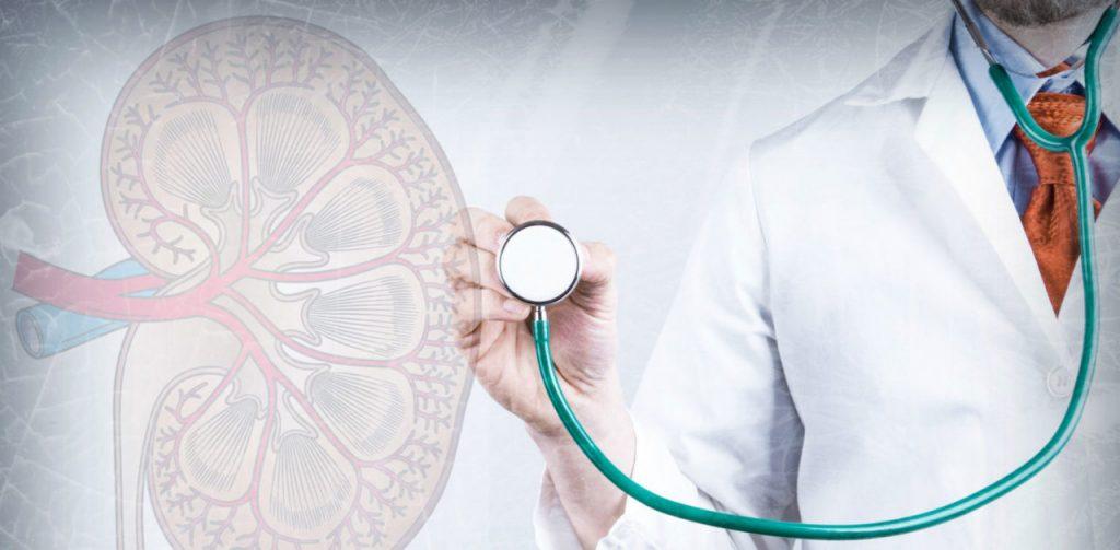 Нефритичний синдром: причини захворювання, основні симптоми, лікування і профілактика