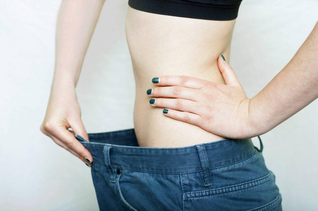 Абдомінальне ожиріння: причини захворювання