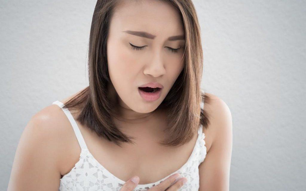 Нестабільна стенокардія: причини захворювання, основні симптоми, лікування і профілактика